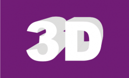 3d-animation.png